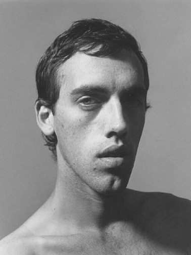 MOMA to Display Censored David Wojnarowicz Video (watch) 14