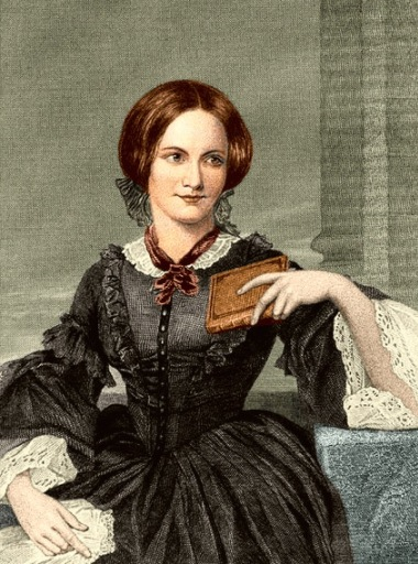 Bronte Booklet Falls to French Museum in 'Heated' Bidding 26