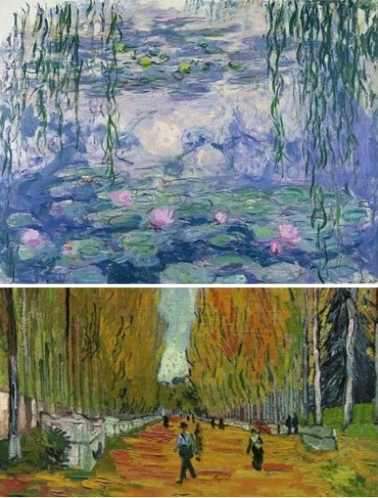 Van Gogh Painting Kicks Off Spring Auctions in NYC with $66.3M Sale Price 13