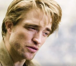 Robert Pattinson Back to Big-Budget Films With 'The Batman;' 3 Reasons Why