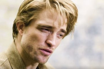 Robert Pattinson Back to Big-Budget Films With 'The Batman;' 3 Reasons Why 4
