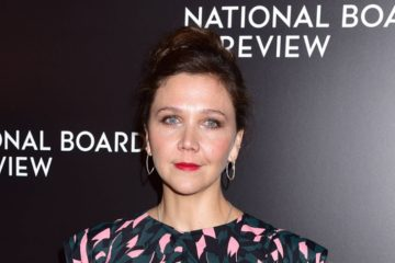 Maggie Gyllenhaal sees nude scenes as an integral part of films, if the role legitimately calls for it.