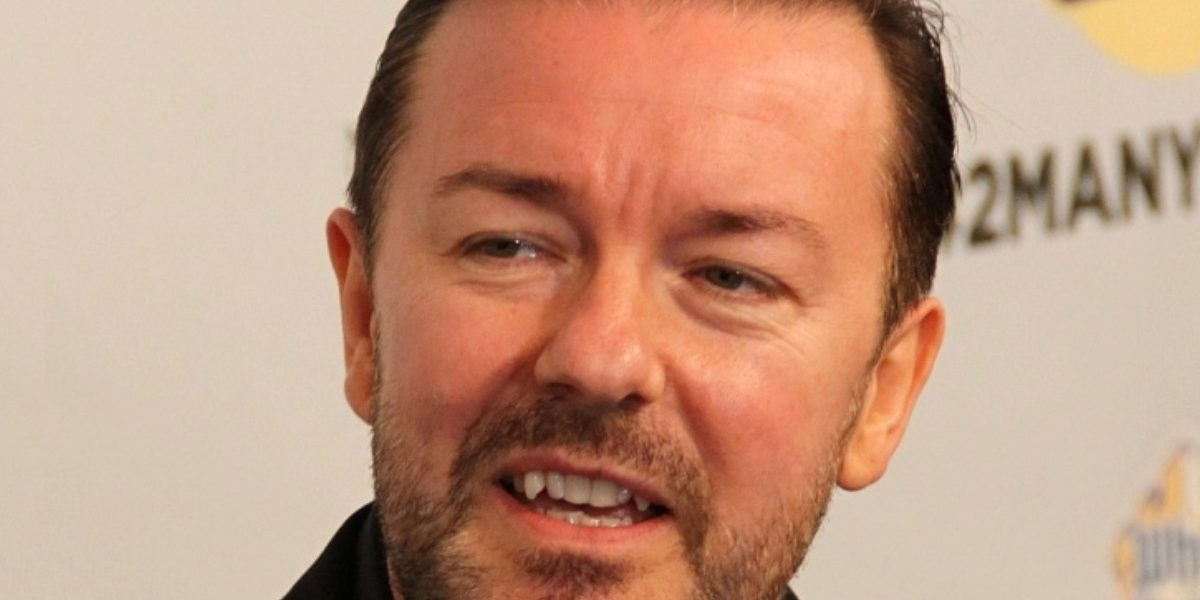Ricky_Gervais-featured