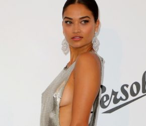 Shanina Shaik's Acting Not Well Known? She Cites 1 Ugly Reason