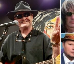 Micky Dolenz, Todd Rundgren, Christopher Cross to Slay Beatles White Album in 50th Anniversary Tour