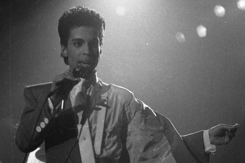 Prince Estate Mired by IRS Claims, Leaving Relatives Penniless in $80M Dispute