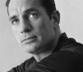 Jack Kerouac's Lost Play to be Produced in Mass. Hometown