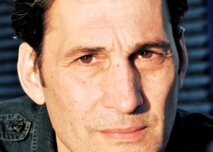 'Sopranos' Vet Robert Funaro Steps Up as Director of Amelio Play
