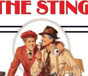 Harry Connick Tapped to Bring Iconic 1973 Movie 'The Sting' to Broadway as Musical