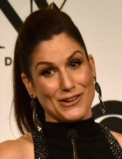 Stephanie Block