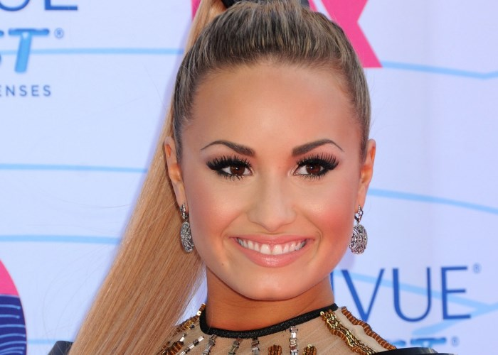 Demi Lovato Fell Off Wagon After Firing Sober Coach; Just What Is a Sober Coach?
