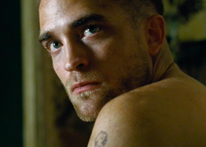Robert Pattinson Almost Quit Acting Before Twilight; His 10 Best Films Since! (Video)