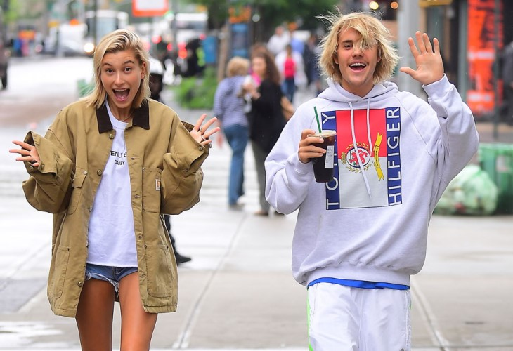 Hailey Bieber Has 1 Secret That Keeps Her Going; 7 Ways It Can Help Your Health