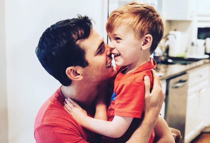 Granger Smith Son, 3, Tragic Drowning; Warning Signs Not What You Think (video)