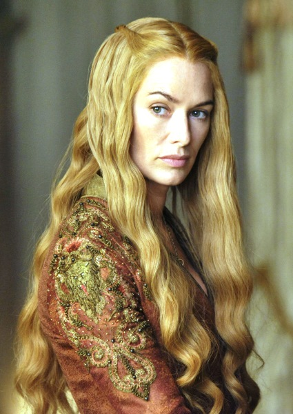 Game of Thrones Becomes Three Ring Circus of Religion, Power, Death 10