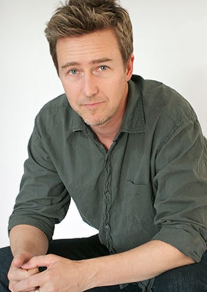 Edward Norton Latest to Join Fight Against Fracking in Radio Ad (listen!) 20