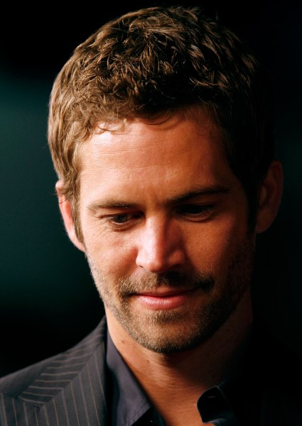 Paul Walker's Death Adds Life to 'Furious 7;' Box Debut Tops $145M 16