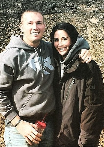 Bristol Palin Speaks After Marriage Scandal Wrecks Wedding Plans 8