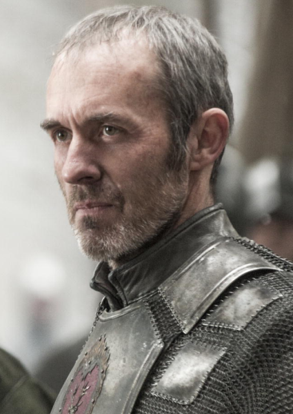 Game of Thrones: Lust for Absolute Power Corrupts Absolutely in Episode 9 26