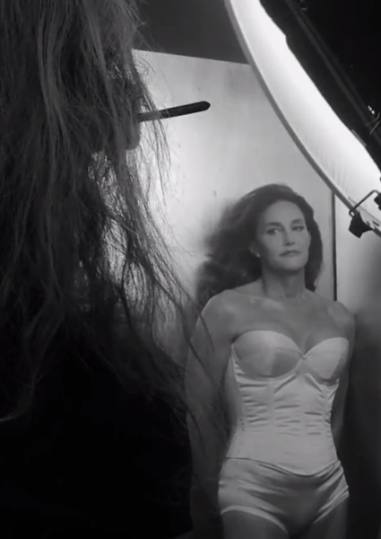 From Bruce to Caitlyn, Now What? Here Are Her Plans for the Future 44