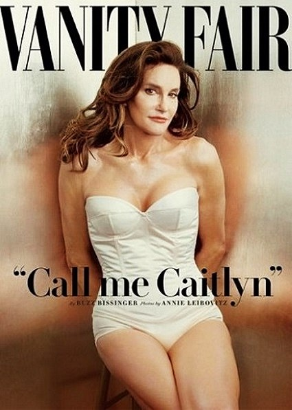 Kris Jenner Is Jealous of Caitlyn Jenner's Instant Fame and Beauty 8