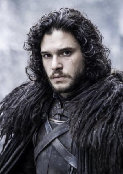 Game of Thrones Season of Foul Deaths Triumphs With Top Emmy Nods 13