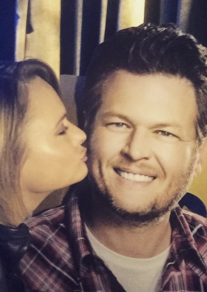 Blake Shelton, Miranda Lambert Divorce: Who Broke Up the Marriage? 12