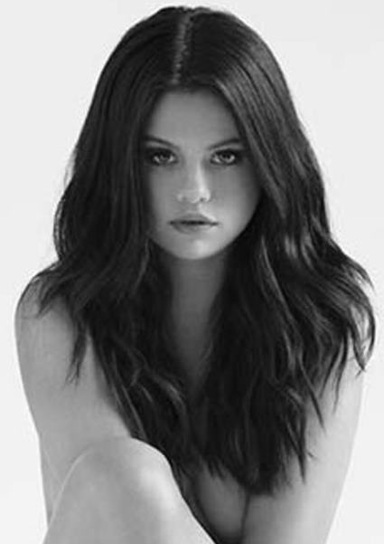 Selena Gomez Back in Game With Hot New 'Same Old Love' Video (see!) 38