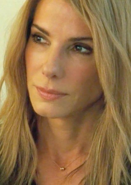 Sandra Bullock Lifts 'Our Brand Is Crisis' Above Stale Political Satire 20