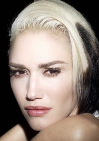 Gwen Stefani Lets You Feel Her Pain in New 'Used to Love You' Video (watch!) 8