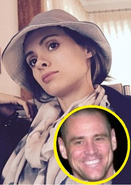 Will Jim Carrey Be Prosecuted for Drugs Used in Ex-Girlfriend Suicide? 4