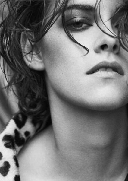 Kristen Stewart New Gal Pal Rumors: What to Believe, What Not to Believe 26