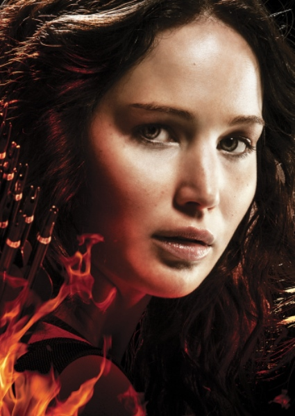 Hunger Games Final Film Opens Big, But Not Big Enough For Film Series 10