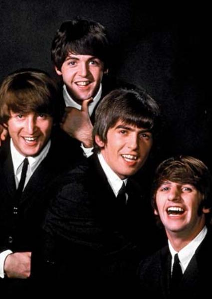 Beatles Music Being Used to Sell Pots, Pans, Toiletries at Christmas 4