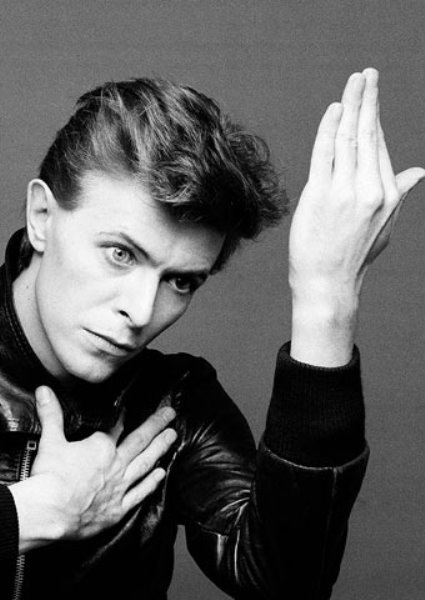 David Bowie Seemed Immortal in the Eyes of His Fans -- An Appreciation 30