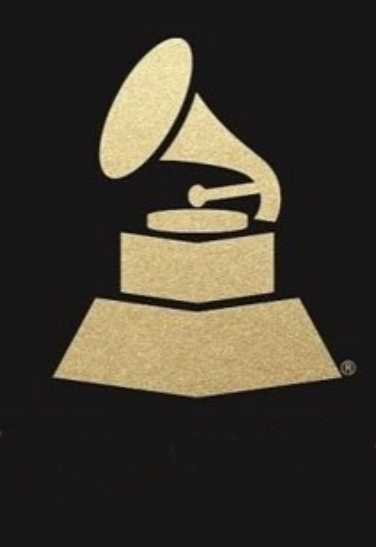 New, Unimproved! Why Grammys Underwhelmed as Usual This Year 30