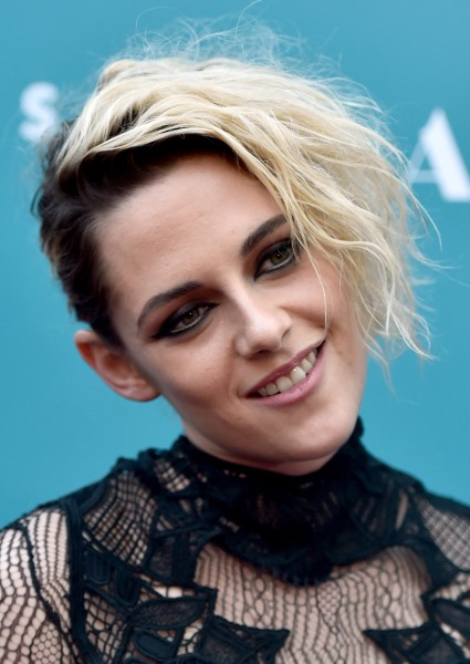 Kristen Stewart Faces Another Flop; 'Equals' Opens This Weekend (pics, vid) 10