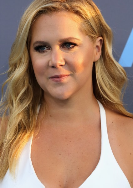 Amy Schumer Raw Sexual Humor Blows Up in Her Face Over Rape Rant 2