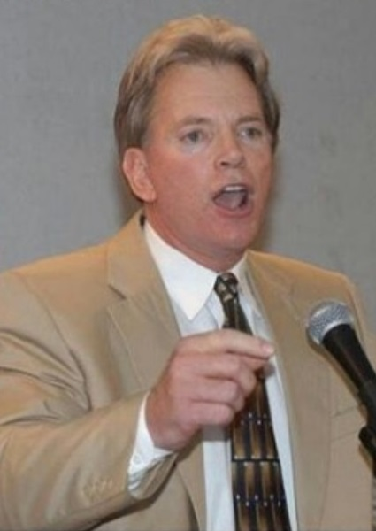 Beyonce Targeted by White Nationalist David Duke in Senate Race (audio) 10