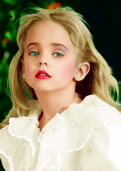JonBenét Ramsey: Should Burke Be Charged With Murder, Cover Up? 10