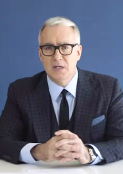 Donald Trump Litany of Lies, Smears Detailed by Keith Olbermann (Video) 2