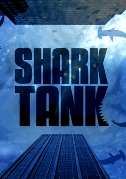 Shark Tank Puts the Bite on Inventors With Staged or Rip-Off Deals 16