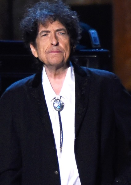 Bob Dylan May Be Too Noble for Nobel Prize in Literature: An Appreciation 6