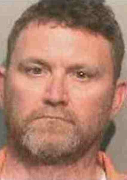 Donald Trump's America: Emboldened Racist Kills Two Police Officers in Iowa 4