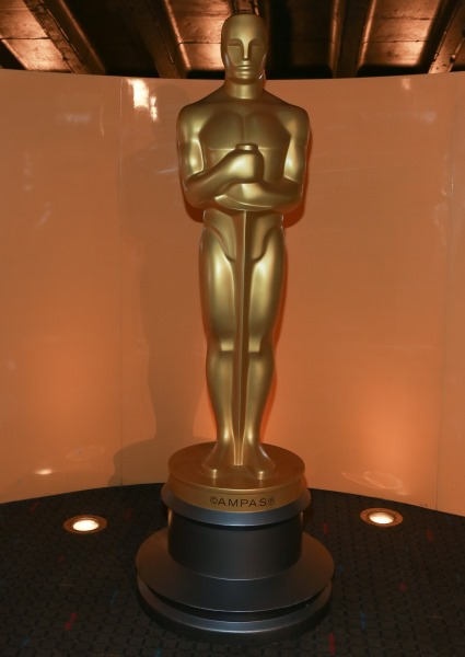 Oscar Winners! How Odds-Makers Are Calling the Academy Awards (See!) 8