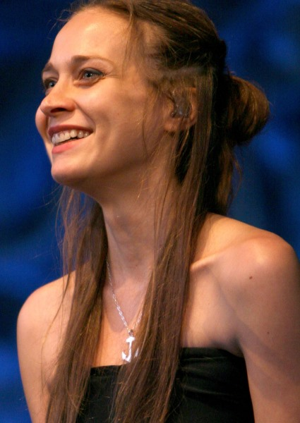 Fiona Apple Tells Trump to Keep His Tiny Hands Off Underpants (listen!) 15