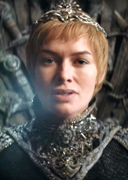 Cersei Provides a Season 7 Clue in New Game of Thrones Teaser (see!) 20