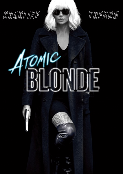 Charlize Theron Goes Nuclear in New Atomic Blonde Red Band Trailer (See!) 4