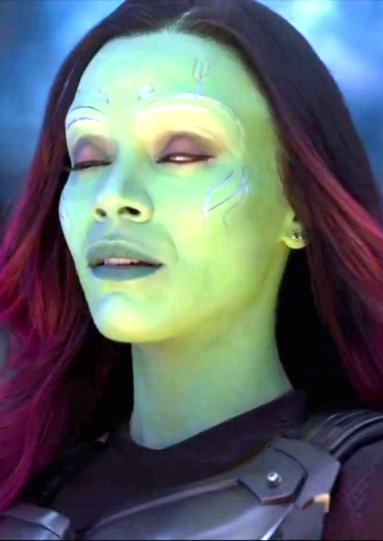 Guardians Of Galaxy Rock (and Roll) in New Trailer for Hot Sequel (watch!) 16