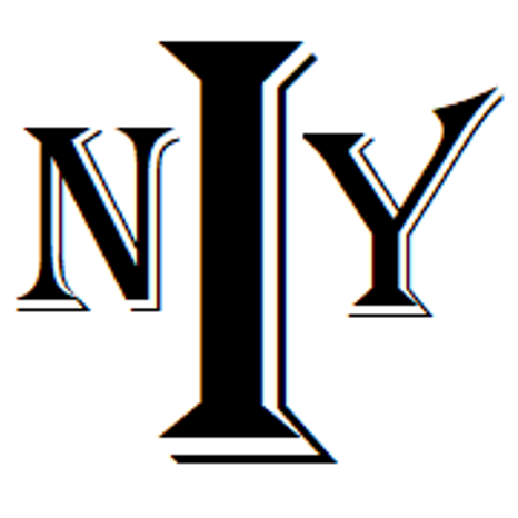 The New York Independent logo